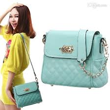 small satchels bags for shoulder bag messenger bag crossbody