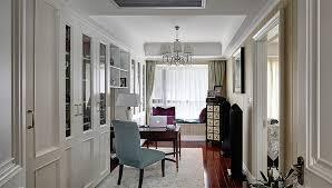study interior design interior interior design home design and decorating ideas