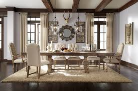 pulaski dining room furniture furniture white pattern standing
