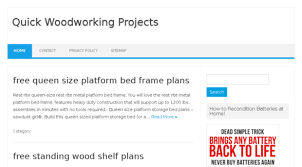 Woodworking Shows On Netflix by Quickcashwvlm Com Quick Woodworking Projects Quick Cashwvlm