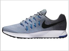Comfortable Shoes For Standing Long Hours Best Shoes For Standing All Day U2013 Solereview