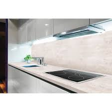 plan de travail stratifié cuisine plan de travail cuisine 180 cm achat vente pas cher