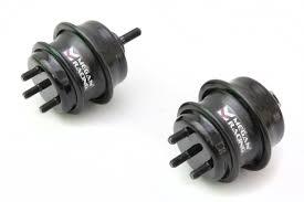 hyundai genesis coupe weight amazon com megan engine mounts 10 13 hyundai genesis coupe mrs