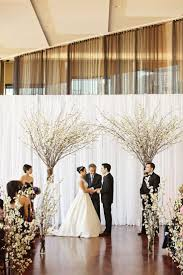 home wedding reception decoration ideas stunning unique ideas for