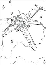 general grievous coloring pictures sheets lego pages general