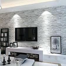 interior wallpapers for home lounge feature wall designs interior industrial wallpaper ideas for