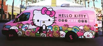kitty cafe truck coming memphis 6 24 choose901
