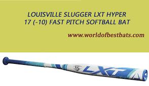 best softball bat home of best softball bats world of best bats