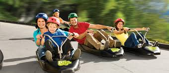 top family friendly experiences in new zealand new zealand