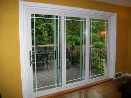Glass Patio Door Energy Swing Windows Replacement Doors Photo Album Entry
