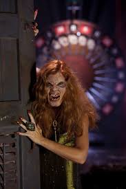 halloween horror nights trailer 63 best halloween horror nights images on pinterest halloween