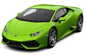 picture of lamborghini car lamborghini huracan price in india images mileage features