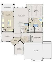 calatlantic floor plans broadmoor floor plan in legacy trails calatlantic homes