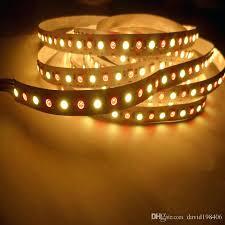 Led Strip Lights Battery Powered Led Flexible Strip Lighting U2013 Kitchenlighting Co