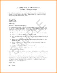 Time Study Spreadsheet 10 Academic Dismissal Appeal Letter Wedding Spreadsheet