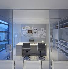 architects room interior design office furnitu 2487 incredible