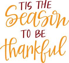 community interfaith thanksgiving service verona cedar grove