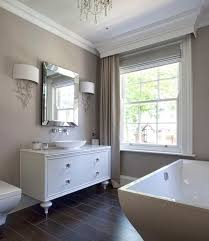 the 25 best taupe bathroom ideas on pinterest taupe paint