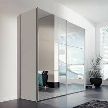 Schlafzimmer Ideen Selber Machen Wohndesign Ehrfürchtiges Wunderbar Spiegel Schlafzimmer Ideen
