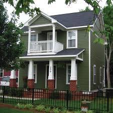 Craftsman 2 Story House Plans 96 Best Modern Craftsman House Images On Pinterest 2 Story Homes