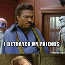 Star Wars Birthday Memes - star wars meets game of thrones by mare killer meme center