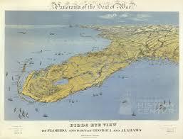 Map Of Georgia Cities Chartingthefuture Org Treasure Seekers Conquistadors Pirates