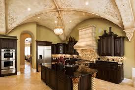 Kitchen Design San Antonio Kitchen Design San Antonio