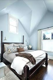 light blue wall color light blue bedroom walls bedroom light blue walls children light