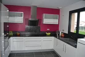 la hotte de cuisine hotte avec evacuation exterieure et rt2012 184 messages page 2