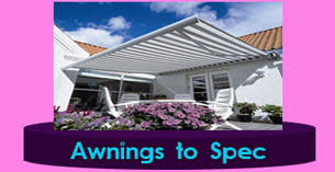 Awnings Durban Canvas Awnings For Sale Canvas Awnings For Home Large Canvas