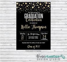 44 best graduation party ideas images on pinterest graduation