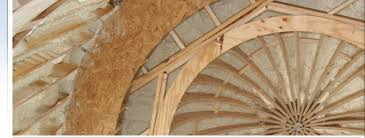 advanced spray foam insulation baton rouge new orleans
