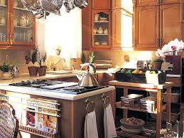 le chauffante cuisine plaque chauffante cuisine meuble pour plaque de cuisson ikea
