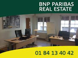 location bureaux 94 bureau 95 m à louer strasbourg location de bureau 17150119