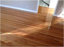 Laminate Flooring Calculator Wood Flooring Cost Maple Price In India Floor Refinishing Estimate