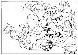 winnie pooh pictures picture winnie pooh
