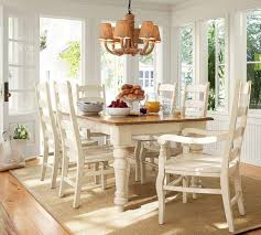 Windsor Chair Slipcovers Pottery Barn Kitchen Craigslist Soft White Paint Color Decorative