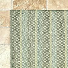 Outdoor Rug 5x8 New Outdoor Rug 5 8 Walmart Outdoor Rugs 5 8 Startupinpa