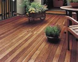 choosing the best deck stain for your detroit area home shelby