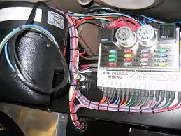 54 best electronica images on pinterest car stuff board and