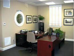 Home Office Ideas On A Budget Office Design Office Decorating Ideas Work Simple Work Office