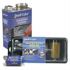 Duplicolor Truck Bed Coating Dupli Color Zen Cart The Art Of E Commerce