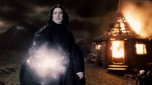 thanksgiving box office harry potter at the box office hollywood reporter