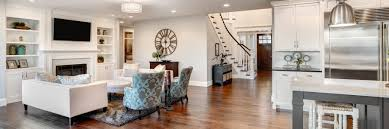 Home Design Bountiful Utah by Equity Real Estate
