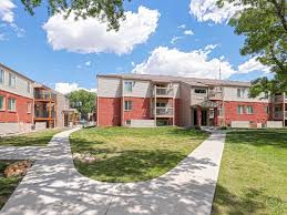 Wichita Ks Zip Code Map Tall Oaks Apartment Homes Wichita Ks 67220