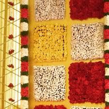wedding backdrop used 478 best srihari images on wedding backdrops wedding