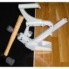 rent a manual floor nailer