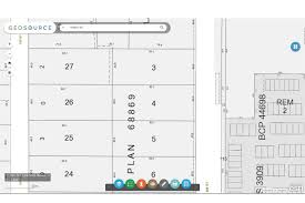 208 Queens Quay West Floor Plan by Lal Baniya Real Estate Professiona Mls Search