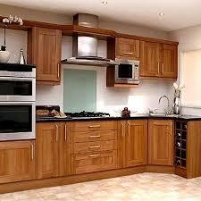 kitchen furniture catalog best kitchen furniture catalog home interior design intended for