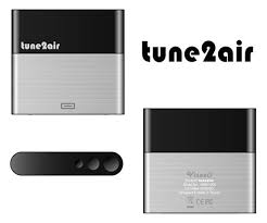 bmw bluetooth car kit viseeo tune2air wma1000 optimal bluetooth car kit for audi